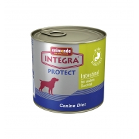 Integra Protect Intestinal, 600 g