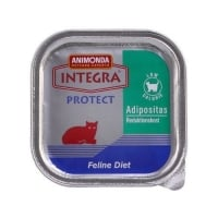 Integra Protect Obesity, 100 g