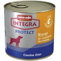 Integra Protect Renal, 600 g