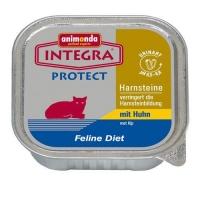 Integra Protect Urinary cu Pui, 100 g