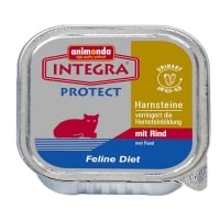 Integra Protect Urinary cu Vita, 100 g