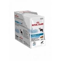 Pachet Royal Canin Urban Junior Dog, Plic 10x150 g