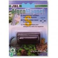 Accesoriu curatare JBL Algae magnet S