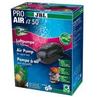 Pompa pentru acvariu JBL ProAir a50