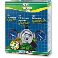 Regulator de Presiune pentru Acvariu JBL ProFlora M 001
