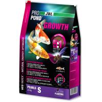 JBL ProPond Growth S, 5 kg