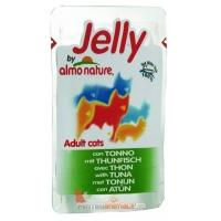 Jelly Cat Ton 70 g
