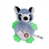 Jk Animals Jucarie Caine Koala Plus 22 cm