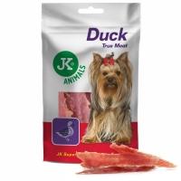 JKD Meat Snack Duck 80 g