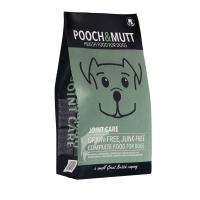 Pooch&Mutt Grain Free Joint Care, 2 kg