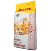 Josera Cat Minette, 10 Kg