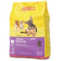 Hrana Uscata Josera Josidog Junior, 900 g