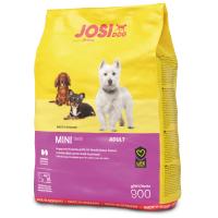 Hrana Uscata Josera Josidog Mini, 900 g