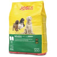 Hrana Uscata Josera Josidog Solido, 900 g