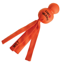 Kong Wubba Wet XL