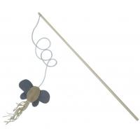 Undita Gaia Rod Fluture 40 cm
