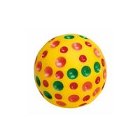 Minge vinilin cu buline (MAG 6010 - 6014) 10 cm