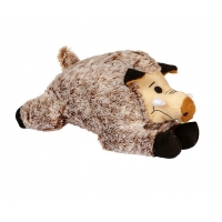 Jucarie pentru Caini Kerbl, Wild Boar, 25 cm