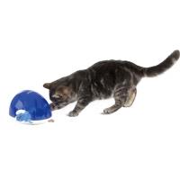 Jucarie pentru Pisici Trixie Activity, 19x13x14 cm