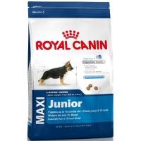 Royal Canin Maxi Junior, 1 kg