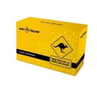 Cartus toner Just Yellow compatibil cu Q5949A/ Q7553A