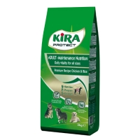 Kira Protect Adult Maintenance Pui si Orez 12.5 kg