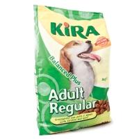 Kira Regular Adult Pui si Vita 12,5 kg