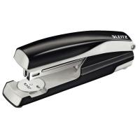 Capsator metalic, 40 coli, LEITZ 5504 - negru