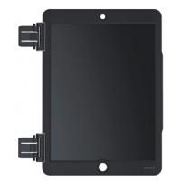 Capac LEITZ Complete, cu filtru Privacy landscape, pentru Multi-carcasa iPad Air - negru
