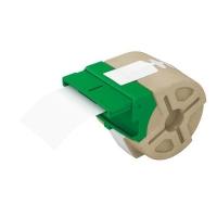 Cartus inteligent cu etichete carton LEITZ Icon, 57mmx22m, hartie neadeziva