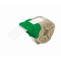 Cartus inteligent cu etichete LEITZ Icon, 39mmx22m, hartie,adeziv permanent