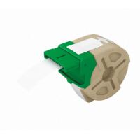 Cartus inteligent cu etichete carton LEITZ Icon, 32mmx22m, hartie neadeziva