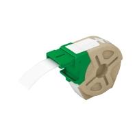 Cartus inteligent cu etichete LEITZ Icon, 25mmx22m, hartie, adeziv permanent