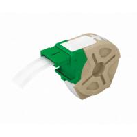Cartus inteligent cu etichete LEITZ Icon , 12mmx22m, hartie, adeziv permanent