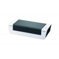 Laminator LEITZ iLAM Touch A3, 80-250 microni