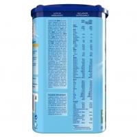 Lapte Praf Aptamil 2 Nutricia De Continuare De La 6 Luni, 800 g
