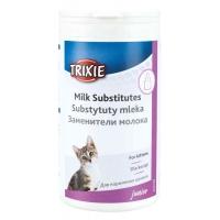Lapte Praf pentru Pisici Trixie, 250 g
