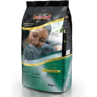 Leonardo Adult Sensitive cu Miel 2 kg