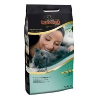 Leonardo Adult Sensitive cu Miel 7,5 kg