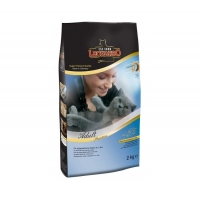 Leonardo Adult Sensitive cu Peste 7,5 kg
