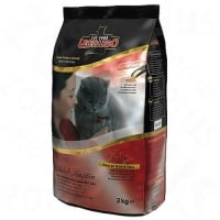 Leonardo Adult Sensitive cu Rata 2 kg