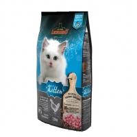 Leonardo Kitten, 7.5 kg