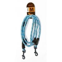 Lesa Caine Walkit Round Rope, M, 0.8 x 200 cm, Albastru