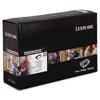 Cilindru LEXMARK X203H22G