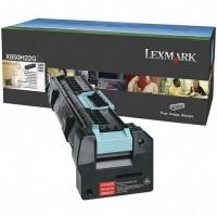 Cilindru LEXMARK X850H22G