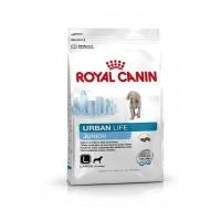 Royal Canin Urban Life Junior Large Dog 3 kg
