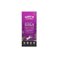 Lily's Kitchen Caine Recompense Rise & Shine, 100 g