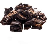 Recompense pentru Caini, Essential Liver Delights, 250 g