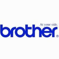 Banda Brother TZE325 9mm