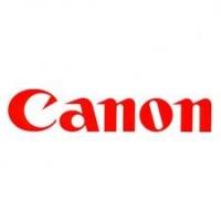 Consumabile CANON CEXV34BK DRUM